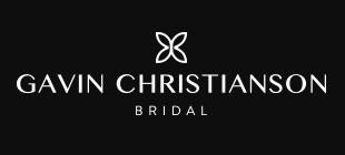 Gavin Christianson Bridal