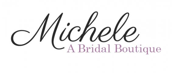 michele a bridal boutique