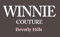 winnie couture bridal shop - san francisco
