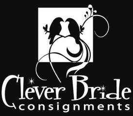 clever bride consignments