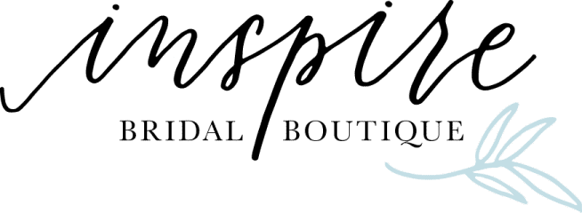 inspire bridal boutique