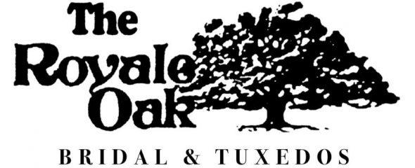 Royale Oak