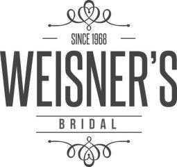 Weisner's Bridal Boutique