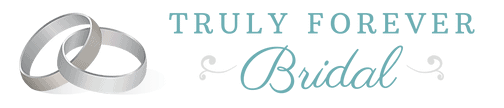 truly forever bridal - tampa