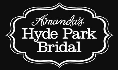 hyde park bridal