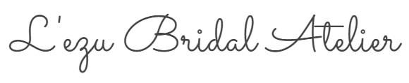 l'ezu bridal atelier