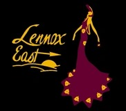 lennox east