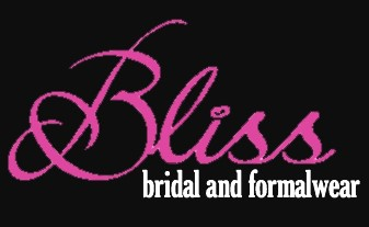 Bliss bridal & formalwear