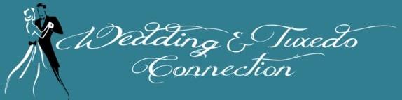 wedding & tuxedo connection