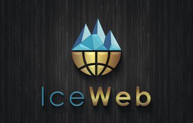 ice web web design