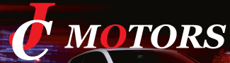 j.c. motors