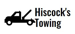 hiscock's towing service