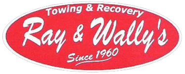 ray & wally's area garage
