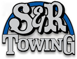 S & R Towing Inc. - Julian