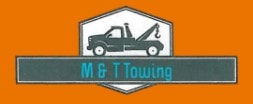 m & t towing