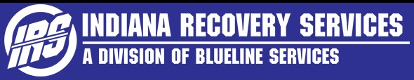 indiana recovery services