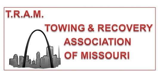 towing and recovery association of missouri