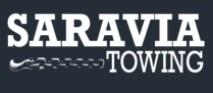 saravia towing