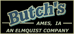 Butch's Auto & Towing Services