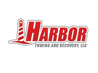 harbor towing & recovery