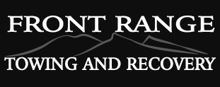 front range towing and recovery