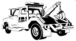 McCammon 24 hour Repairs, Towing & Tire Service