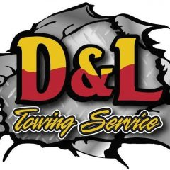 d&l towing valley park