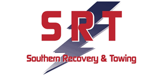 southern recovery and towing