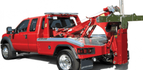 Birmingham Affordable Towing
