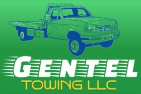gentel towing