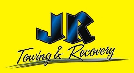 jr towing & recovery llc
