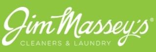 jim massey's cleaners - montgomery