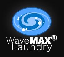 WaveMax Laundry Lakewood