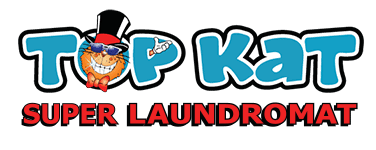 top kat super laundromat - waterbury