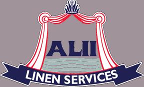 alii linen services