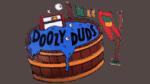 doozy duds