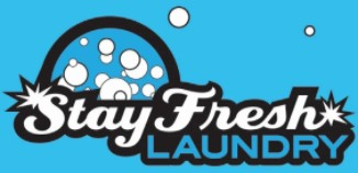 Stay Fresh Laundromat - Danbury