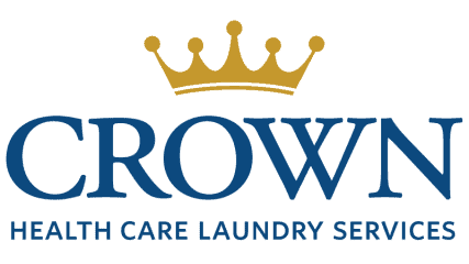 crown health care laundry services, llc - lakeland