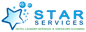 star laundry services