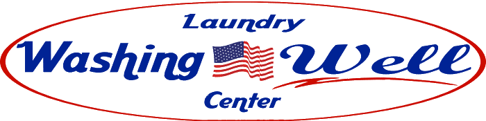 washing well laundry services - hephzibah