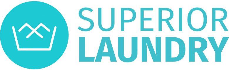 superior laundry - anaheim