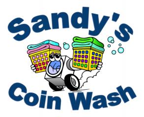sandy's coin wash, inc.