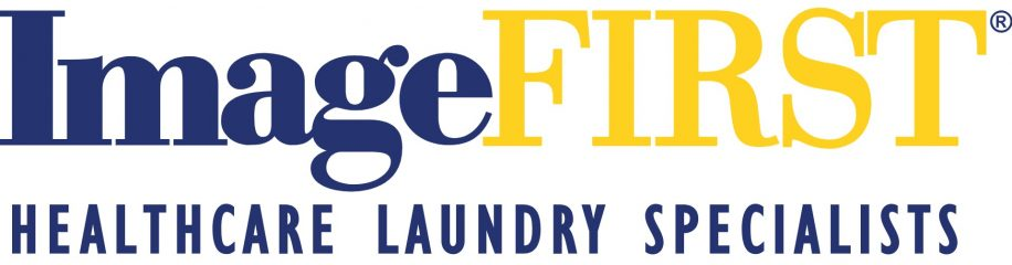 imagefirst health care laundry - phoenix