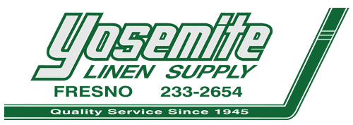 yosemite linen supply inc.