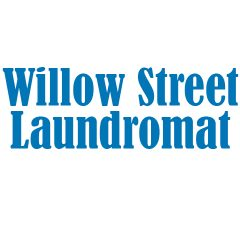 willow street laundromat