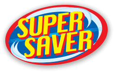 super saver laundromat