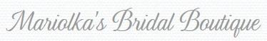 Mariolka's Bridal Boutique