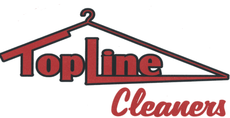 top line cleaners - cabot