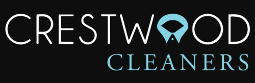 crestwood cleaners - north little rock