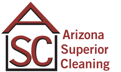 arizona superior cleaning llc